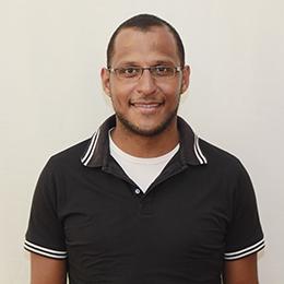 Abdullah Hussien