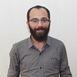 أحمد المنسى