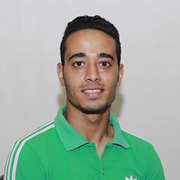 حازم محمد