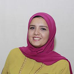 Nariman Shawky
