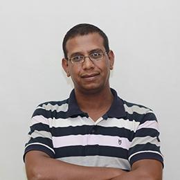 Ramy Abd Elhafez