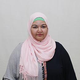 Samar Fathy