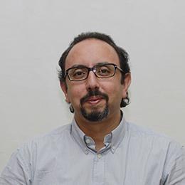 Tarek Atia